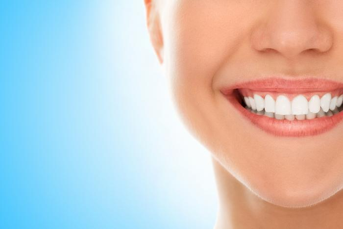 Comparing Dentures, Bridges, and Crowns