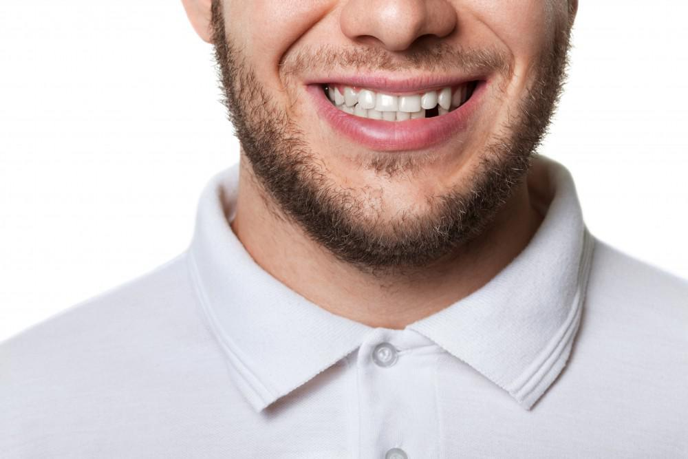 The Link Between Missing Teeth and Your Overall Health